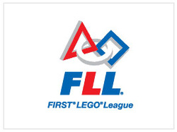 Loveland Lego Legends Fll 6491 Home